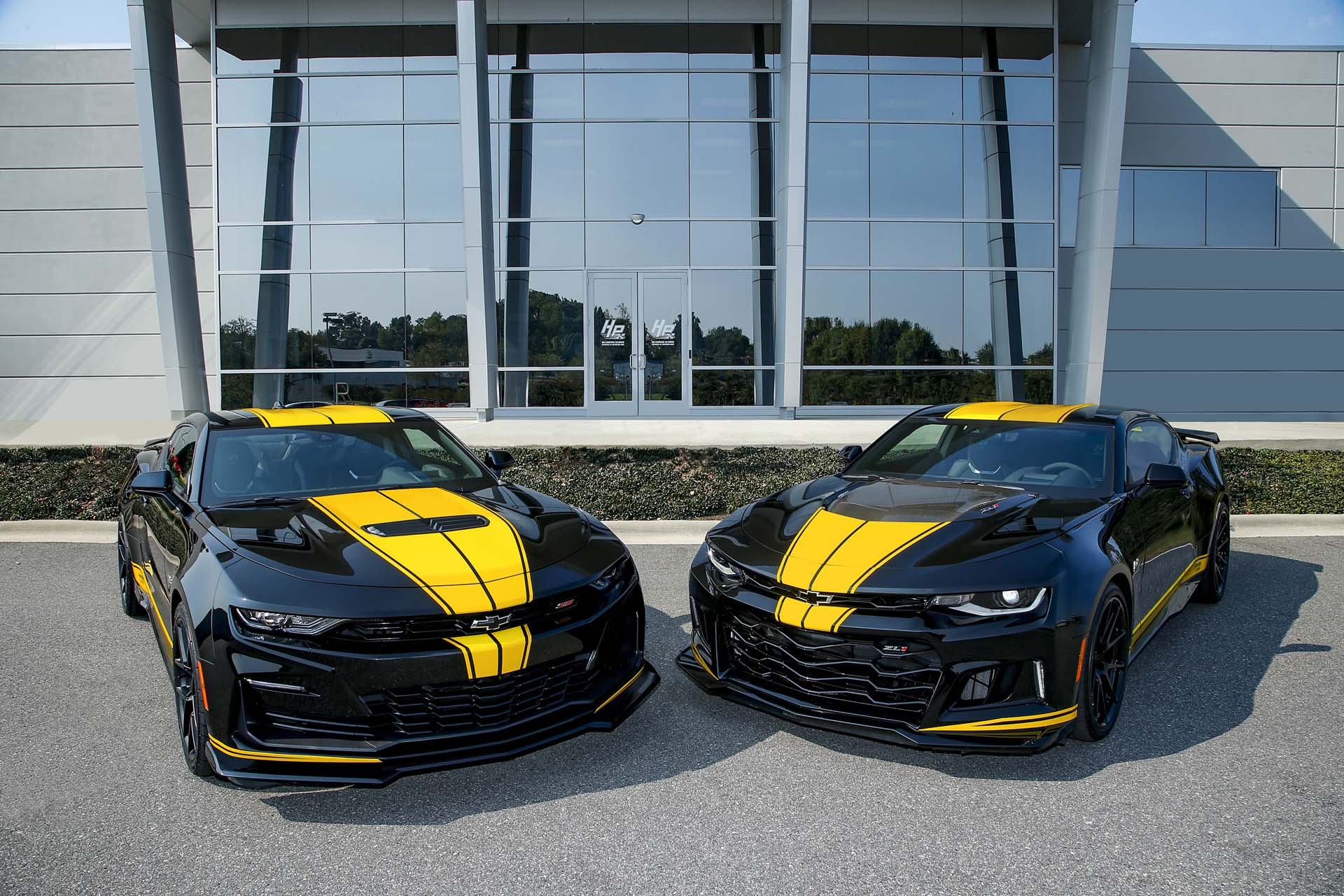 Rent A 750-Horsepower Chevrolet Camaro Zl1 From Hertz 2022 Chevy Camaro Ss Release Date, Exhaust, Features