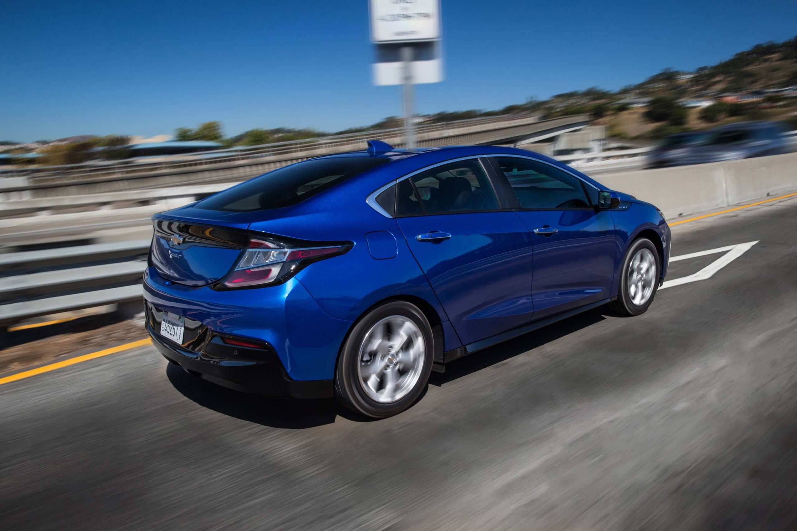 2022 chevrolet volt inventory, lease, manual   2022 chevy