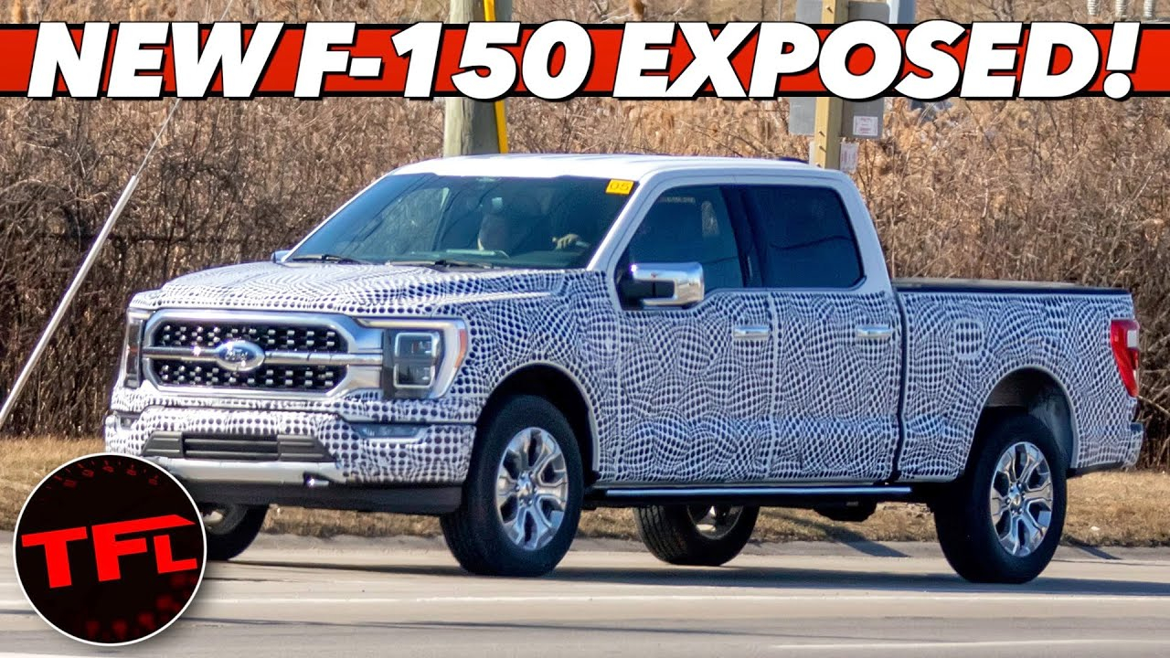 Will The New 2022 Ford F-150 Raptor Look Like This? - The 2022 Chevrolet Silverado 1500 Dimensions, Engine, Forum