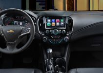 2021 Chevy Cruze Inventory, Infotainment System, Insurance Cost