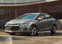 2021 Chevy Cruze Colors, Cost, Crash Test Rating