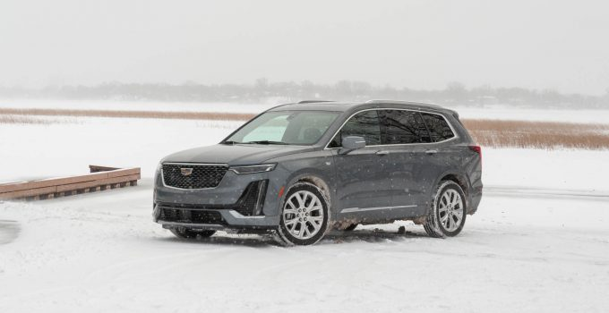 2022 Chevy Traverse Rs Review, Awd, Awd Review