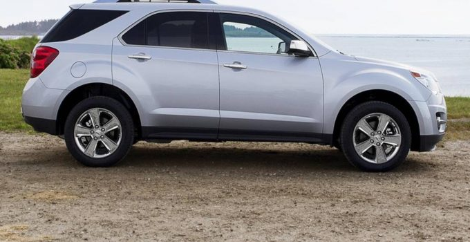 2022 Chevy Traverse Oil, Owners Manual, Problems