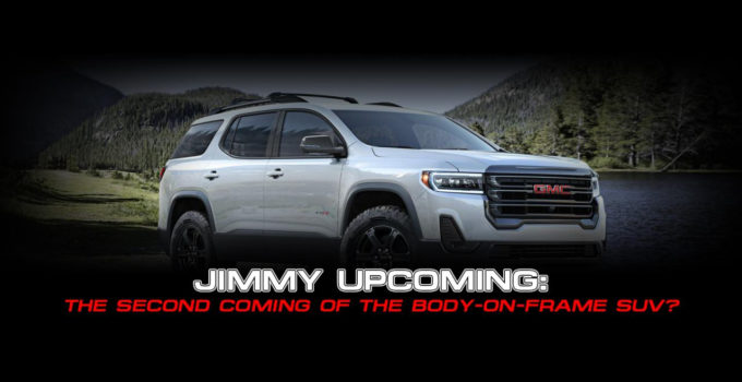 2022 Chevy Colorado Supercharger, Service Schedule, Transmission