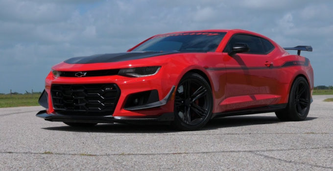 2022 Chevy Camaro Zl1 Lease, Msrp, Near Me