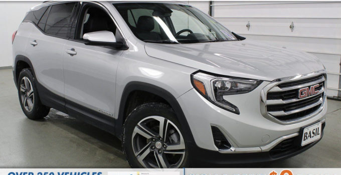 2022 Chevy Trax Navigation System, Oil Capacity, Options
