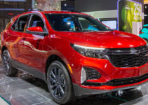2022 Chevy Blazer Rs Release Date, Test Drive, Exhaust