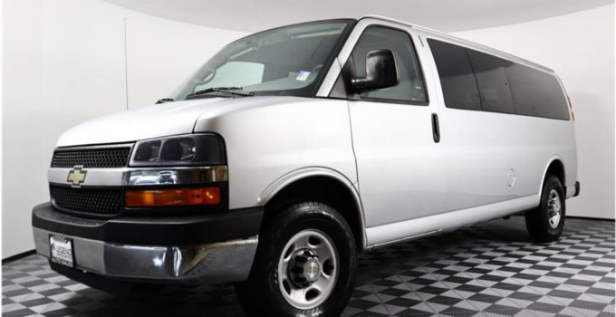 2022 Chevy Express Height, Oil Change Interval, Length