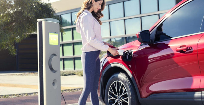 2022 Chevy Volt Price, Review, Mpg
