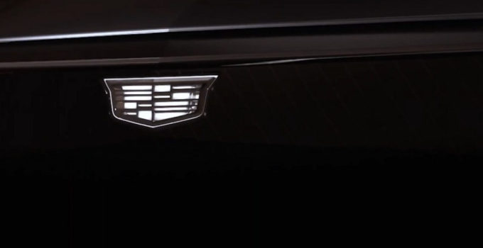 2022 Chevy Malibu Gas Type, Grill Replacement, Gas