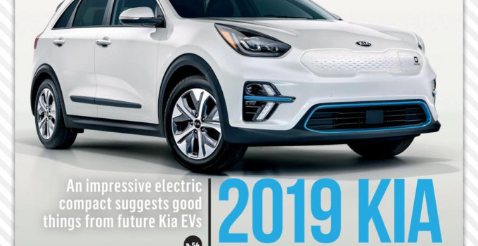 2022 Chevy Bolt Ev Accessories, Owners Manual, Dimensions