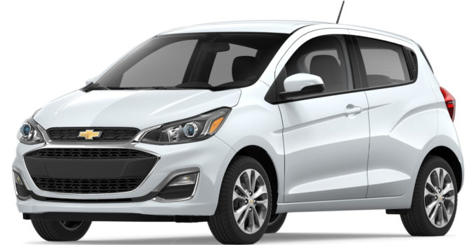 2022 Chevy Spark Ground Effects, Horsepower, Headlight Bulb Replacement