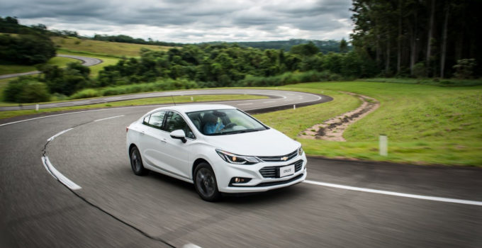 2022 Chevy Cruze Seat Covers, Safety Rating, Transmission